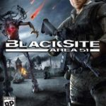 BlackSite Area 51 Free Download