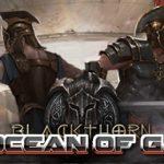 Blackthorn-Arena-Gods-of-War-CODEX-Free-Download-1-OceanofGames.com_.jpg