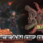 Boom-Blaster-PLAZA-Free-Download-1-OceanofGames.com_.jpg