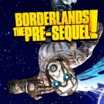 Borderlands The Pre Sequel Free Download