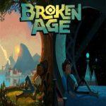 Broken Age Free Download