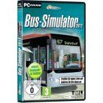 Bus Simulator 2012 Free Download