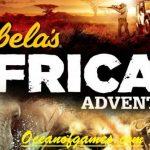 Cabela's African Adventures Free Download