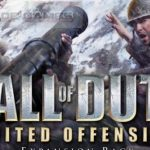 Call Of Duty United Offensive Setup Free Download