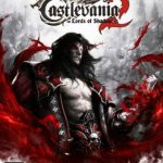 Castlevania Lords of Shadow 2 Setup Free Download