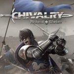 Chivalry Medieval Warfare Setup Free Download