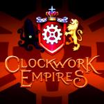 clockwork-empires-free-download
