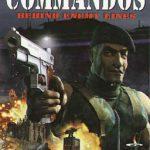 Commando Behind Enemy Lines Free Download
