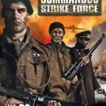 Commando Strike Force Free Download