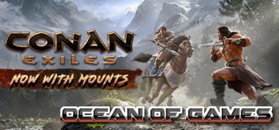 Conan-Exiles-Architects-of-Argos-CODEX-Free-Download-1-OceanofGames.com_.jpg