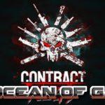 Contract-Killers-PLAZA-Free-Download-1-OceanofGames.com_.jpg
