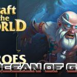 Craft-The-World-Heroes-PLAZA-Free-Download-1-OceanofGames.com_.jpg