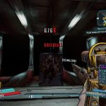 Critical Damage Free Download