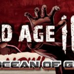 Dead-Age-2-Early-Access-Free-Download-1-OceanofGames.com_.jpg