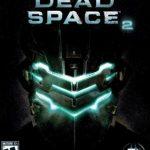 Dead Space 2 freedownload