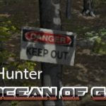 Deer-Hunter-xTreme-Focal-Plane-PLAZA-Free-Download-1-OceanofGames.com_.jpg