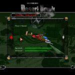 Desert Hawk Free Download