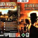 Desperados 2 Coopers Revenge Free Download