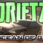 DriftZ-PLAZA-Free-Download-1-OceanofGames.com_.jpg