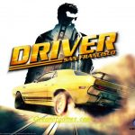 Driver San Francisco free download