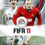 FIFA 11 Free Download