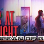 Fires-At-Midnight-PLAZA-Free-Download-1-OceanofGames.com_.jpg