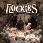 Flockers Game Free Download