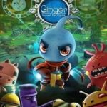Ginger Beyond the Crystal Free Download