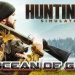 Hunting-Simulator-2-CODEX-Free-Download-1-OceanofGames.com_.jpg