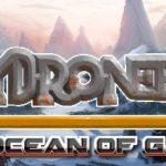 Hydroneer-Engineering-CODEX-Free-Download-1-OceanofGames.com_.jpg