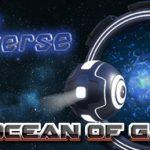 Into-the-TIMEVERSE-PLAZA-Free-Download-1-OceanofGames.com_.jpg