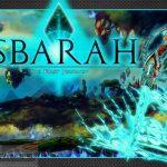 Isbarah Download Free
