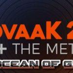 KovaaK-2.0-TiNYiSO-Free-Download-1-OceanofGames.com_.jpg