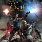Lara Croft and the Temple of Osiris 2014 Free Download