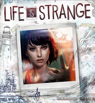 Life Is Strange Download Free