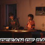 Life-is-strange-2-Episode-2-Free-Download-1-OceanofGames.com_.jpg
