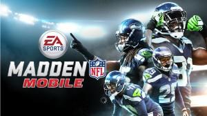 Madden NFL 08 Free Download