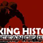 Making-History-The-Second-World-War-SKIDROW-Free-Download-1-OceanofGames.com_.jpg