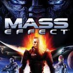 Mass Effect Free Download