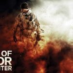 Medal Of Honor Warfighter Free Download