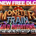 Monster-Train-Wild-Mutations-PLAZA-Free-Download-1-OceanofGames.com_.jpg