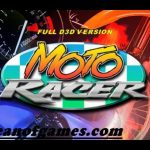 Moto Racing Free Download