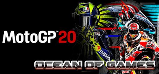 MotoGP-20-Junior-Team-CODEX-Free-Download-1-OceanofGames.com_.jpg