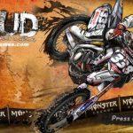 Mud Fim Motocross World Championship Free Download