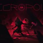 Necropolis Free Download