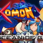 Nexomon-PLAZA-Free-Download-1-OceanofGames.com_.jpg