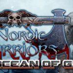 Nordic-Warriors-HOODLUM-Free-Download-1-OceanofGames.com_.jpg