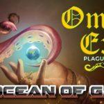 Omen-Exitio-Plague-Evolving-Madness-PLAZA-Free-Download-1-OceanofGames.com_.jpg