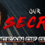 Our-Secret-Below-PLAZA-Free-Download-1-OceanofGames.com_.jpg