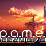 P.A.M.E.L.A-CODEX-Free-Download-1-OceanofGames.com_.jpg